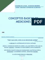 Clase Teorica Nº  1 GENERALIDADES DE MEDICION 2019.pdf