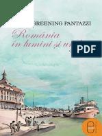 Ethel-Greening-Pantazzi_Romania-in-lumini-si-umbre.pdf