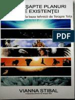 cele 7 planuri ale exzistentei theta.pdf