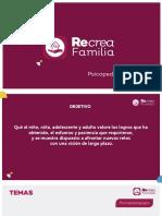 1. FICHA-DE-ATENCION-EIIP.17.pdf