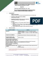 04032020_1_CON_ASISTENTE(A)_LEGAL_OFICINA_DE_RECURSOS_HUMANOS_01896_.pdf