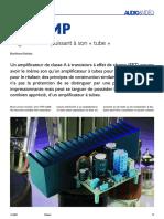 f03b013.pdf