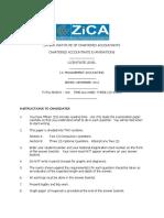M 2012 DEC.pdf