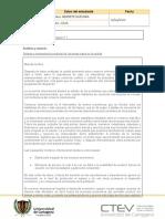 Plantilla protocolo individual-1