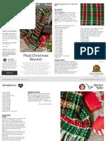 crochet.pdf
