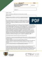 Plantilla protocolo colaborativo factura unid 3