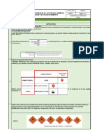 f2.p25.gth_formato_matriz_de_compatibilidad_v1.xlsx