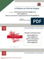 Hemovigilancia.pdf