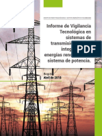 3 - Transmisión.pdf