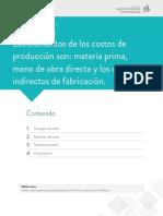 Escenario 1.pdf