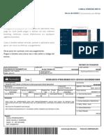 boleto_fatura.pdf