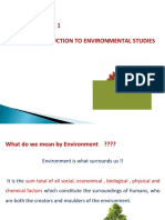 Lecture1-7Introduction to environment.ppt