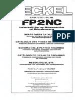 Deckel FP2NC fliphead 2801 Parts Book_rklopp_sinusvag.pdf