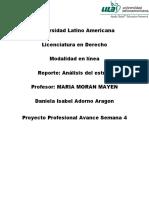 PP_A2Adorno Aragon Daniela Isabel.pdf