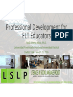 Professional_Development_for_ELT_Educato
