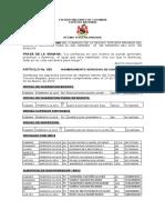 OS 008-2018 -2 copia.docx