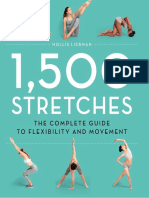 1,500 Stretches The Complete Guide to Flexibility and Movement by Hollis Liebman (z-lib.org).epub