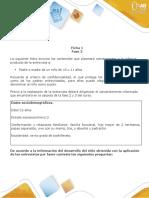 Ficha#1_ Fase 2.doc
