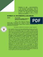 Notificacion de Detencion (2)