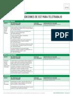 achs_lista_chequeo_teletrabajo.pdf