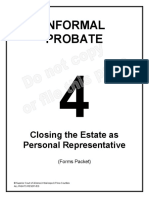 5- Closing the Estate.pdf