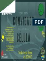 Convite_Célula_Metanoia_r02