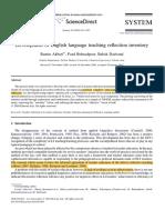 Development_of_English_language_teaching