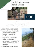 SEMILLERO SAL PROYECTO DE INVESTIGACIÓN