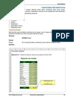 04 Funciones matematicas_Ok
