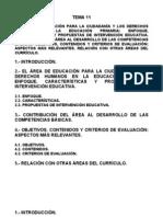 Tema_11 MADRID