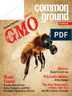 CG264 2013-07 Common Ground Magazine