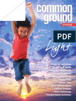 CG282 2015-01 Common Ground Magazine