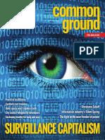 CG335.pdf