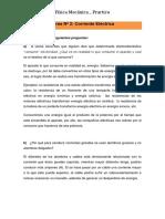 Practico de ELECTRICIDAD_ respuestas