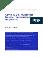 COMUNICADO OIT COVID-19.pdf