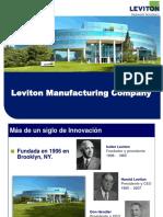 Curso Certificacion Completo LEVITON.pdf