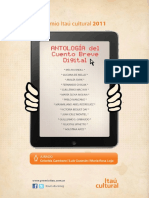AntologiaA4_final.pdf