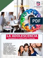 LA ADOLESCENCIA (5TO).pptx