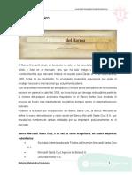 PROYECTO FINAL 24 paginas.docx