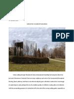 kellar rhetorical-analysis-of-a-public-artwork