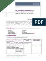 Guia de producto academico_2_Metrología.docx
