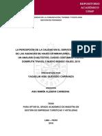 quevedo_cya (4).pdf