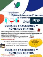 Operaciones con Fracciones.pptx