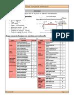 2484_08_Etude_de_phase_-_Exercice.pdf
