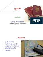 epassport - SoftwareSecurity1_2
