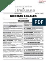 reglamento INSPECION DE SEGURIDAD EN EDIFICACIONES.pdf