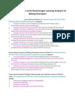 Rangkuman Fungsi dan Tugas Arsiparis oleh Handayani.docx
