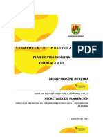 6 - Seguimiento Indigenas 2018(1)
