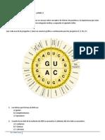 ACTIVIDAD 7 ciclo IVB  dogma de la teoría celular