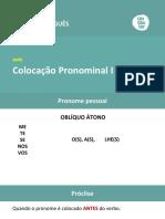 Vestibular.com_.br-Português-Norma-Padrão-Colocação-pronominal-I